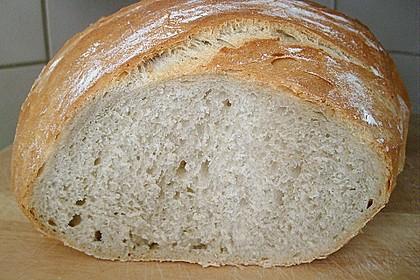Lecker - Schmecker - Brot 74