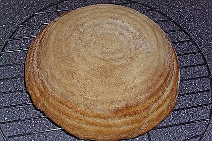 Lecker - Schmecker - Brot 124