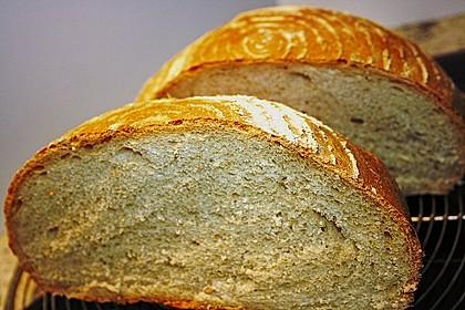 Lecker - Schmecker - Brot 15