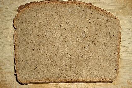 Lecker - Schmecker - Brot 18