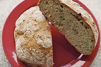 Lecker - Schmecker - Brot 64