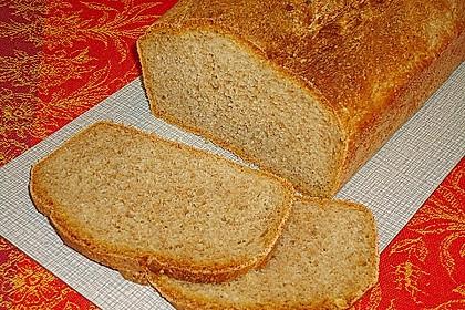 Lecker - Schmecker - Brot 27