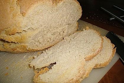 Lecker - Schmecker - Brot 141