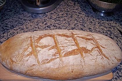 Lecker - Schmecker - Brot 58