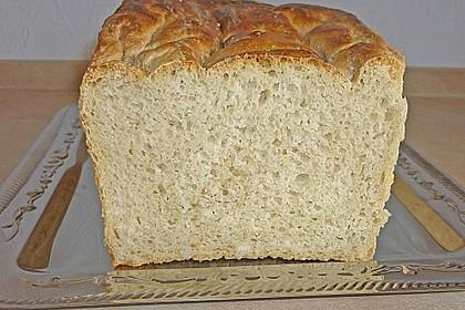 Lecker - Schmecker - Brot 78