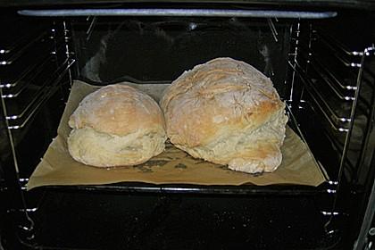 Lecker - Schmecker - Brot 168