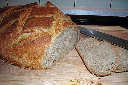 Lecker - Schmecker - Brot 53