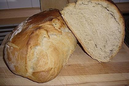 Lecker - Schmecker - Brot 72