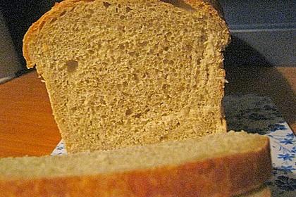 Lecker - Schmecker - Brot 150