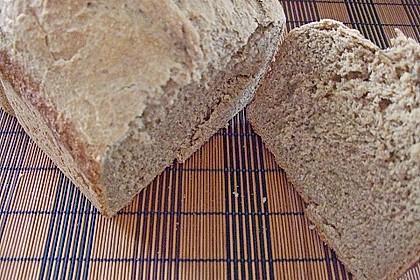 Lecker - Schmecker - Brot 196