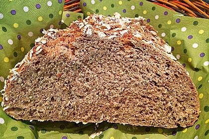 Lecker - Schmecker - Brot 38