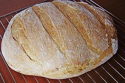 Lecker - Schmecker - Brot 68