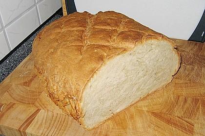 Lecker - Schmecker - Brot 139