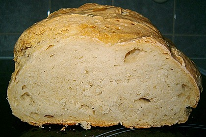 Lecker - Schmecker - Brot 121
