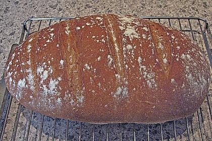 Lecker - Schmecker - Brot 211
