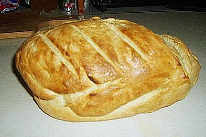 Lecker - Schmecker - Brot 209