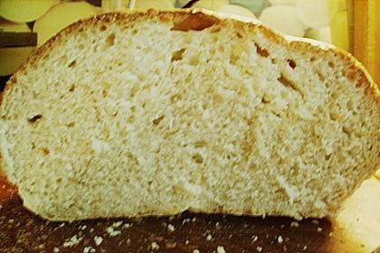 Lecker - Schmecker - Brot 212