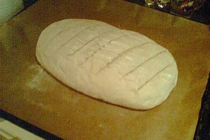 Lecker - Schmecker - Brot 190