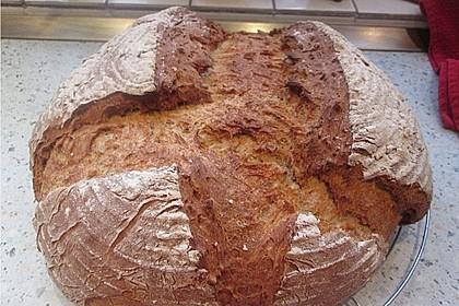 Lecker - Schmecker - Brot 10