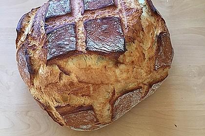 Lecker - Schmecker - Brot 7
