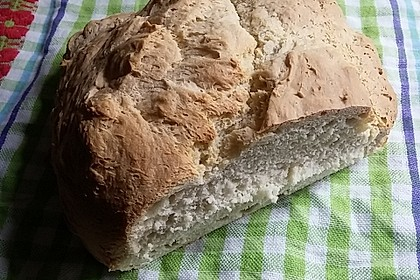 Lecker - Schmecker - Brot 102