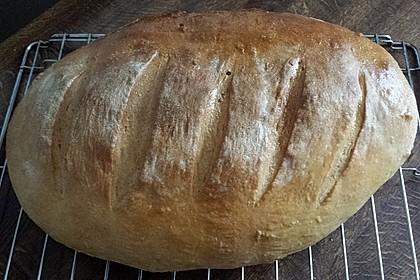 Lecker - Schmecker - Brot 19