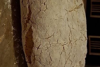 Lecker - Schmecker - Brot 105