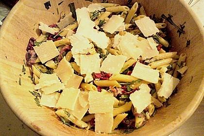 Nudelsalat auf italienisch 94