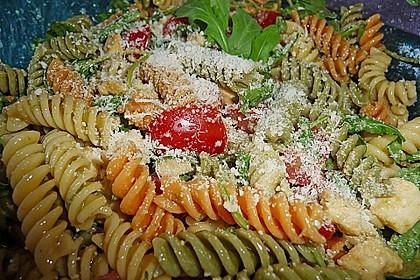 Nudelsalat auf italienisch 70