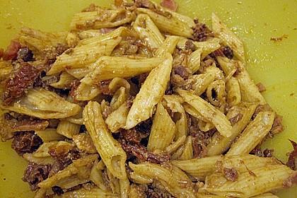 Nudelsalat auf italienisch 103