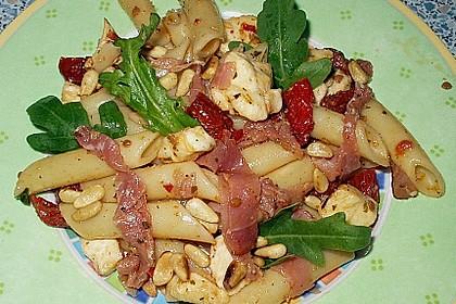 Nudelsalat auf italienisch 22