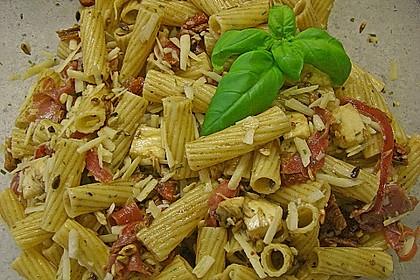 Nudelsalat auf italienisch 52