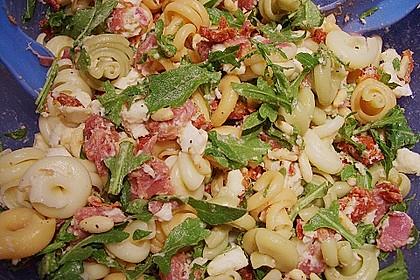 Nudelsalat auf italienisch 53
