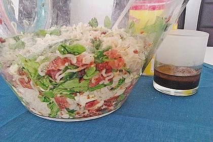 Nudelsalat auf italienisch 93
