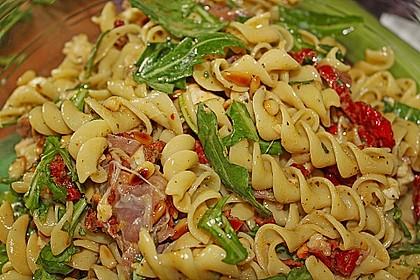 Nudelsalat auf italienisch 17