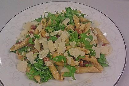 Nudelsalat auf italienisch 46