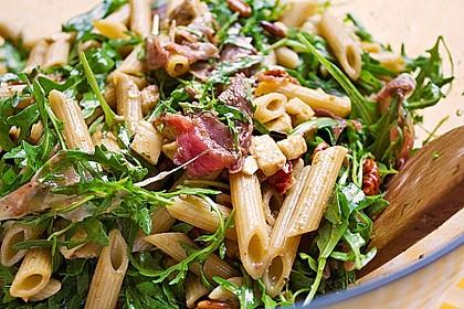 Nudelsalat auf italienisch 9