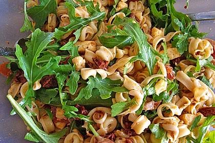 Nudelsalat auf italienisch 24