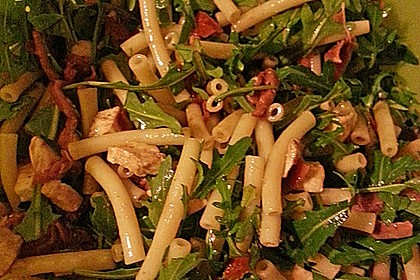 Nudelsalat auf italienisch 69