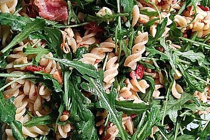 Nudelsalat auf italienisch 13