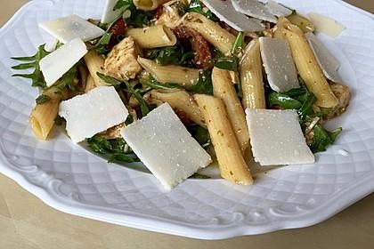 Nudelsalat auf italienisch 34