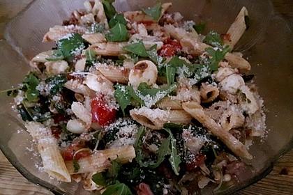 Nudelsalat auf italienisch 63