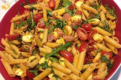 Nudelsalat auf italienisch 19