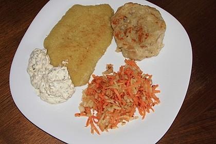 Hessisches Schmandschnitzel 12