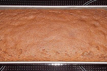 Rotweinkuchen 34