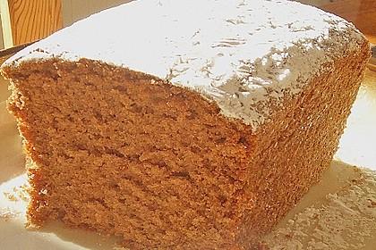 Rotweinkuchen 36