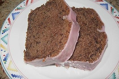 Rotweinkuchen 15