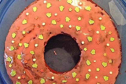Rotweinkuchen 26