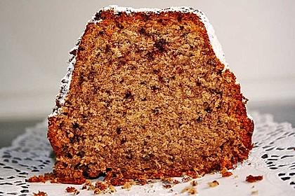 Rotweinkuchen 19