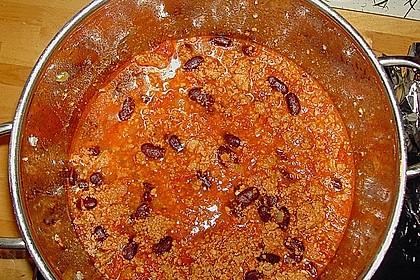 Chili con carne 44